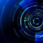 スマートターゲットテクノロジーって、一体どんな効果があるの?